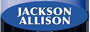 Jackson Allison