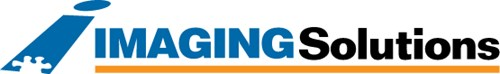 Imaging_solutions-36-95-Goddard-Ellen