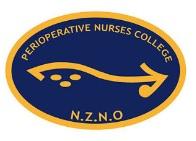 NZNO_logo